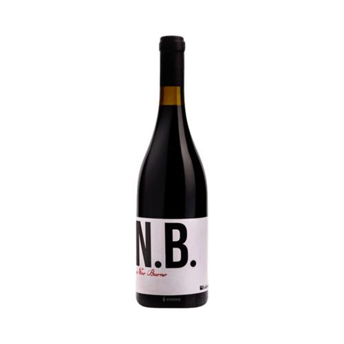 N.B. - Nero Buono