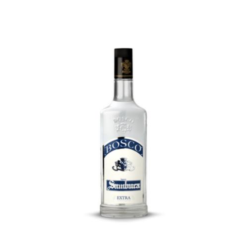 Sambuca Bosco Liquori