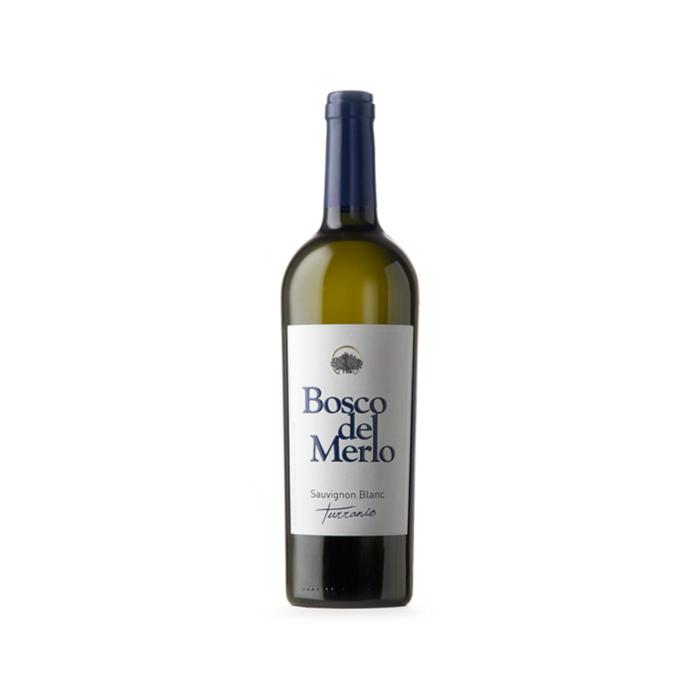 Sauvignon Blanc Turranio DOC Friuli