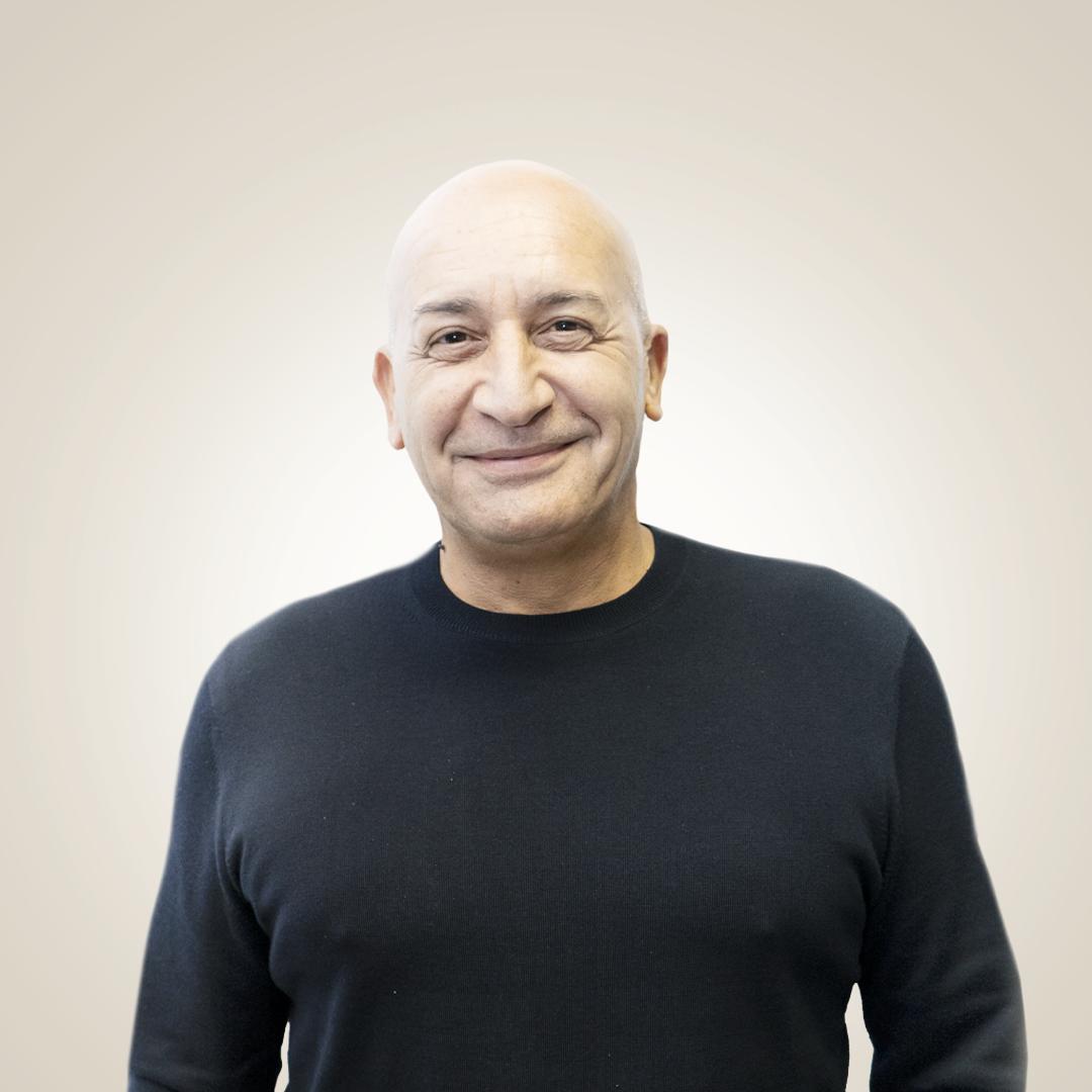 Roberto Placidi